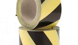 MELAKA BARRIER TAPE SUPPLIER