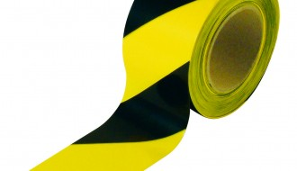 SARAWAK BARRIER TAPE SUPPLIER