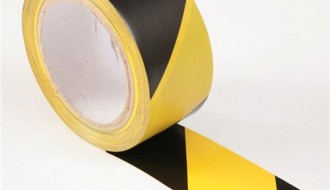 SELANGOR BARRIER TAPE SUPPLIER